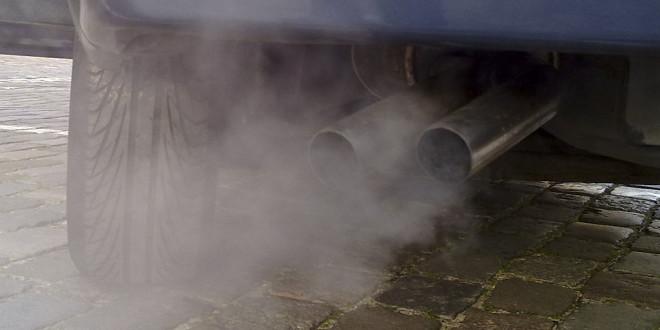 Emissioni diesel: la Volkswagen è in buona compagnia