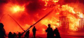 Il disastro Sandoz 1986 – il punto di inizio della moderna protezione ambientale