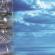 Ventilazione e aspirazione nei laboratori: il quadro normativo