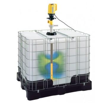 agitatore-e-pompa-in-polipropilene-pp-per-container-per-miscele-di-sostanze-chimiche-ecc-30