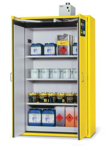 armadio-antincendio-per-sostanze-pericolose-g-1201-con-3-ripiani-e-porte-a-battente-giallo-30
