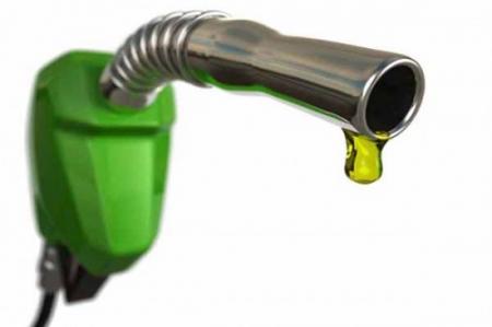 I consigli per un corretto trasporto e stoccaggio di carburante