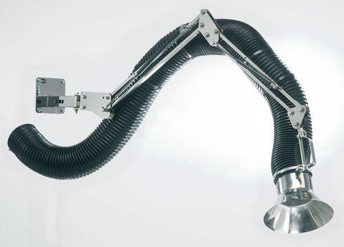 braccio-daspirazione-atex-telaio-in-acciaio-inossidabile-aisi-316ti-1-5-m-30