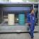 Camere termiche e System-Container: le soluzioni DENIOS per Cadbury PL