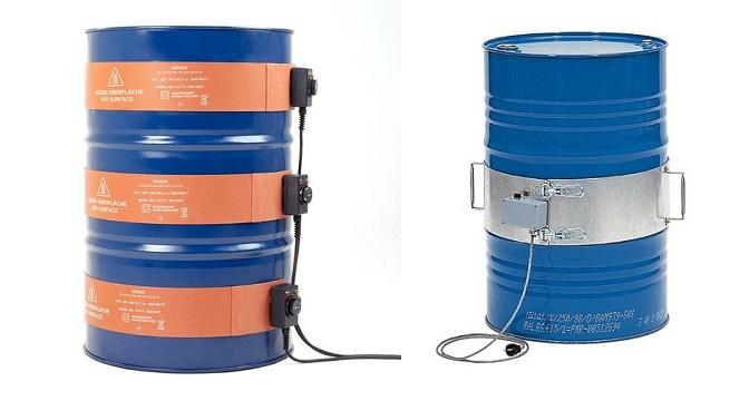 cinghia-di-riscaldamento-flessibile-per-fusti-da-200-litri-con-termostato-cieco-01