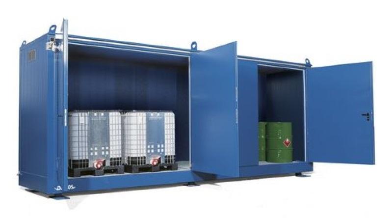 deposito-antincendio-a-ripiani-fbm-plus-61420-inforcabile-per-un-massimo-di-16-fusti-da-200-litri-30