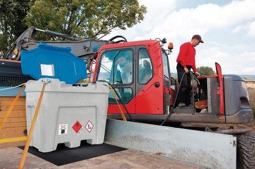 distributore-mobile-diesel-polymove-450-in-polietilene-pompa-da-230-volt-volume-450-l-grigio-blu-04