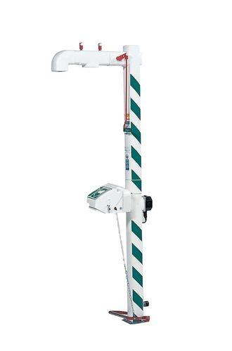 doccia-e-lavaocchi-mb-250-riscaldati-resistenti-al-gelo-fino-a-25c-30