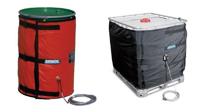 fascia-di-riscaldamento-hm-3-a-per-fusti-da-200-litri-versione-ex-30