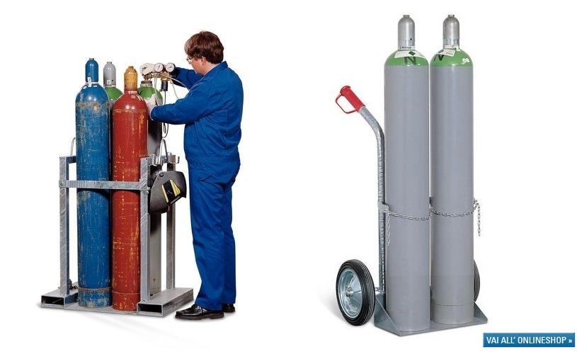 gabbie-carrelli-stoccaggio-bombole-gas