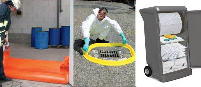 gestion-derrames-quimicos