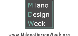 La Milano Design Week