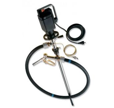 pompa-elettrica-per-fusti-per-solventi-profondita-dimm-1200-mm-con-svuotam-residuo-antideflagr-30