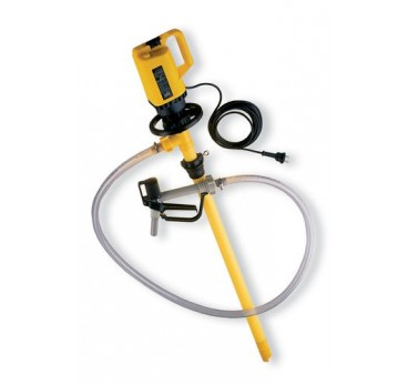 pompa-elettrica-per-fusti-per-sostanze-aggressive-profondita-dimm-1200-mm-30