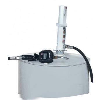 pompa-per-lolio-ad-aria-compressa-dp5-f-per-fusti-portata-17-litri-min-30