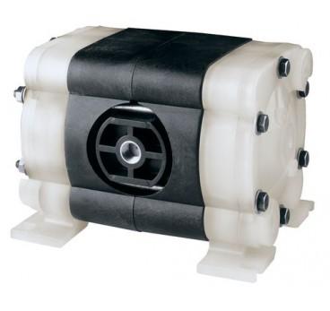 pompa-pneumatica-a-membrana-1-4-in-pp-tf-portata-16-litri-30