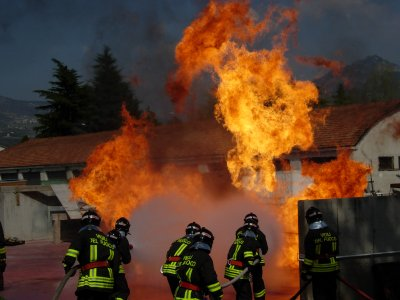 Il Piano di semplificazione delle norme e delle procedure di prevenzione degli incendi