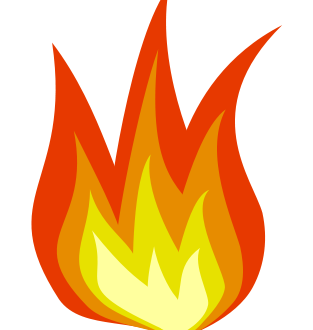 Prevenzione incendi: la protezione passiva