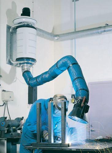sistema-modulare-di-filtrazione-braccio-aspirante-di-4-m-30