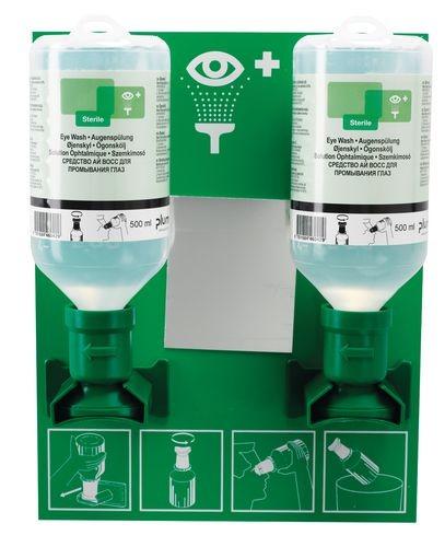 supporto-a-parete-con-2-bottiglie-di-lavaggio-da-500-ml-30