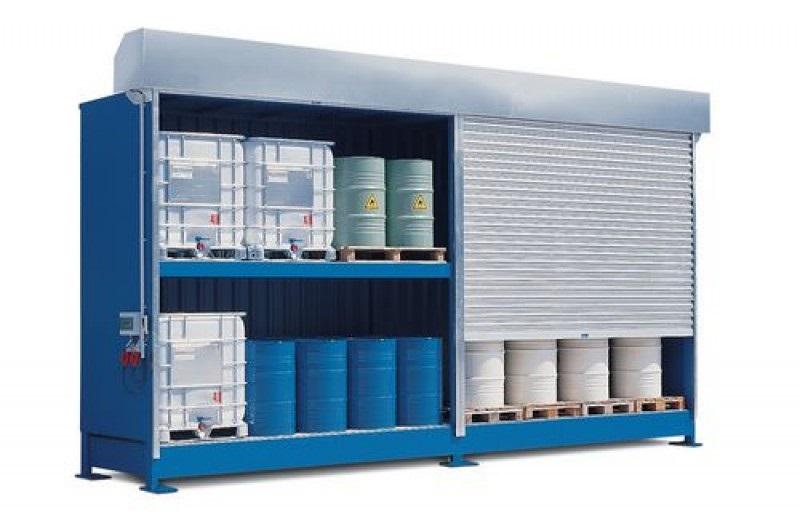 system-container-2p-814iso-termoisolato-riscaldam-porte-a-serr-avvolg-fino-a-48-fusti-da-200-l-30