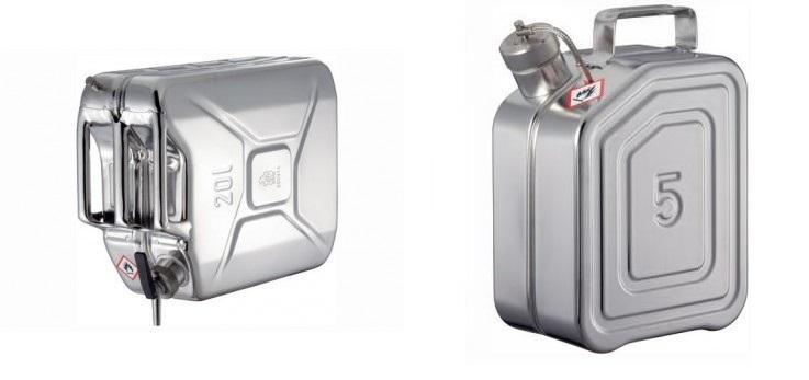tanica-in-acciaio-inossidabile-con-rubinetto-e-aerazione-da-20-litri-30