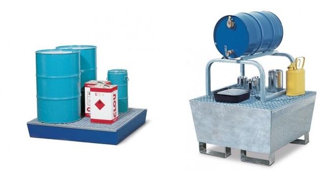 vasca-di-raccolta-basic-c-verniciata-30